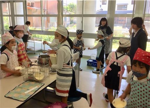f:id:fukugawa-es:20190507132212j:image