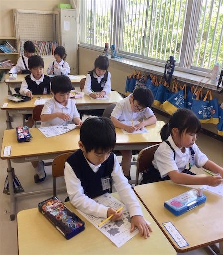 f:id:fukugawa-es:20190508101509j:image