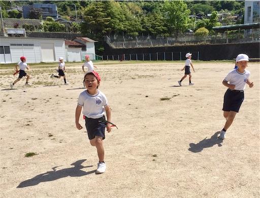 f:id:fukugawa-es:20190508101519j:image
