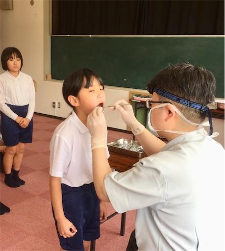 f:id:fukugawa-es:20190508175029j:image