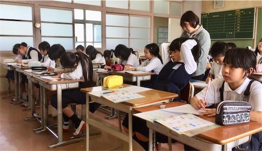 f:id:fukugawa-es:20190509161852j:image