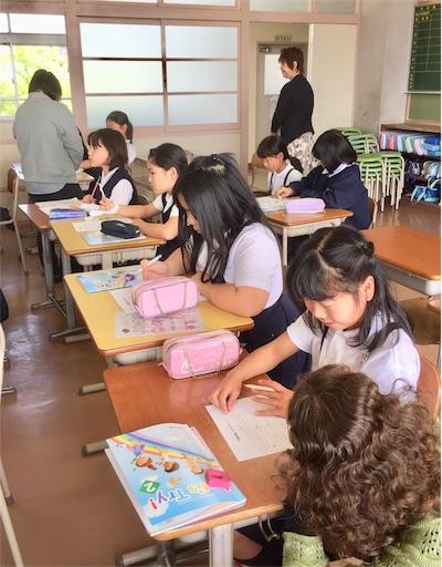 f:id:fukugawa-es:20190509161858j:image