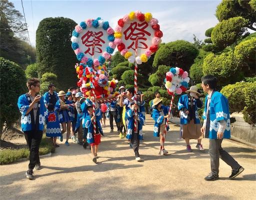 f:id:fukugawa-es:20190512155204j:image