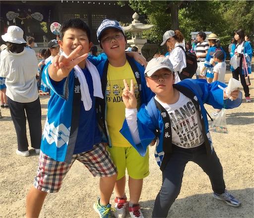 f:id:fukugawa-es:20190512155213j:image