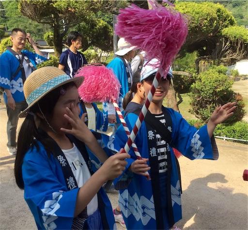 f:id:fukugawa-es:20190512155217j:image