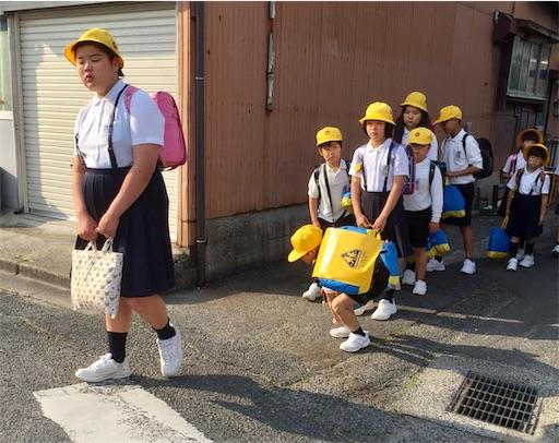 f:id:fukugawa-es:20190513094012j:image