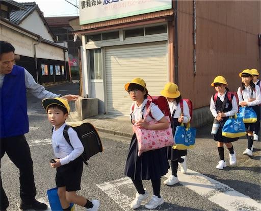 f:id:fukugawa-es:20190513094021j:image