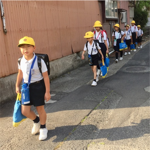 f:id:fukugawa-es:20190513094043j:image