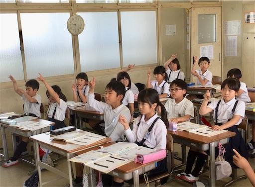 f:id:fukugawa-es:20190513174040j:image