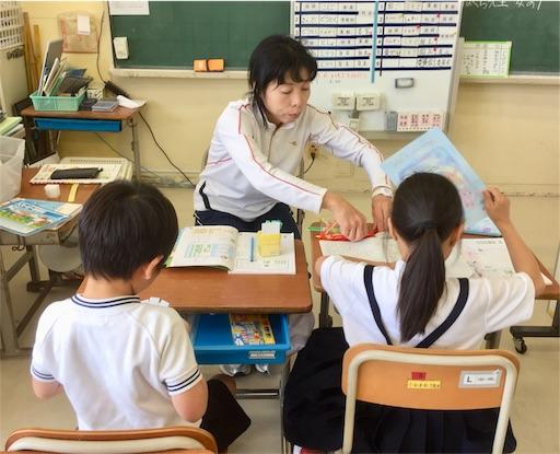 f:id:fukugawa-es:20190513181014j:image
