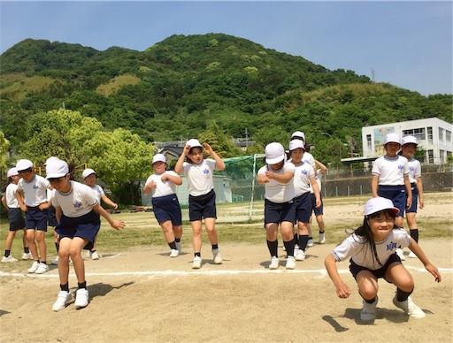 f:id:fukugawa-es:20190513181026j:image