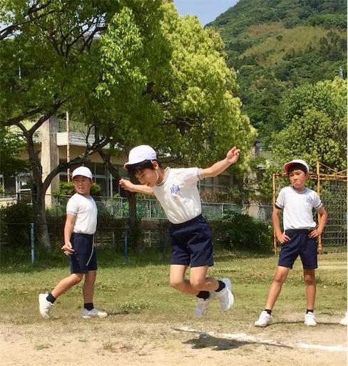f:id:fukugawa-es:20190513181038j:image