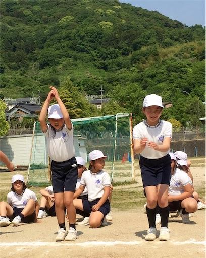 f:id:fukugawa-es:20190513181041j:image