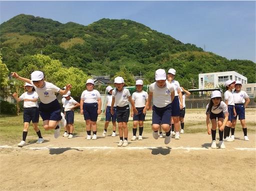 f:id:fukugawa-es:20190513181403j:image