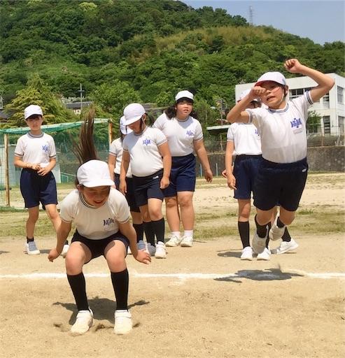 f:id:fukugawa-es:20190513181406j:image