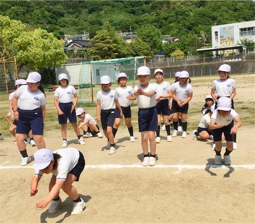 f:id:fukugawa-es:20190513181419j:image