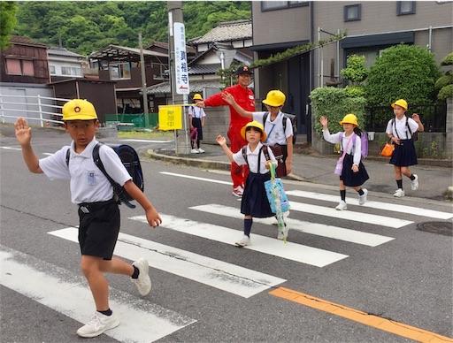 f:id:fukugawa-es:20190514082148j:image