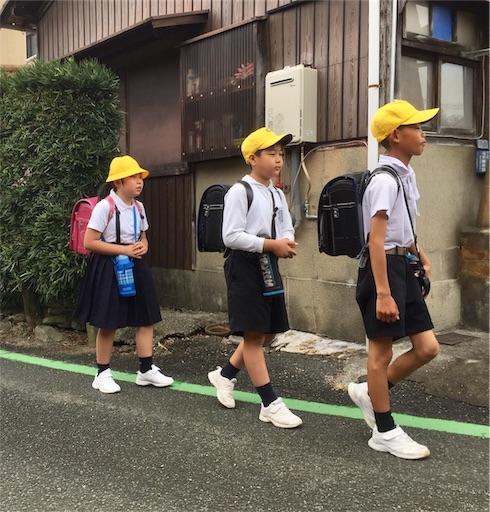 f:id:fukugawa-es:20190514082154j:image