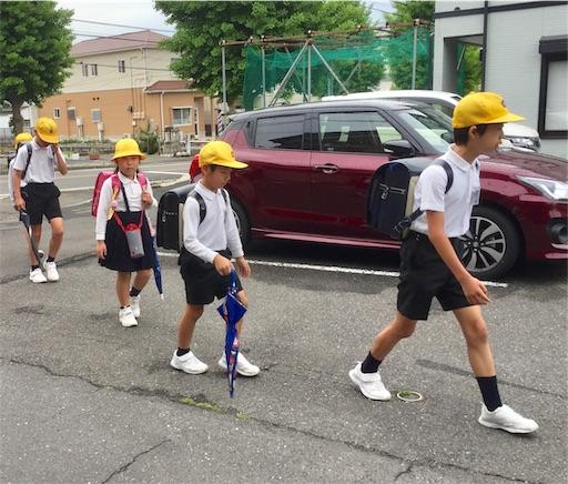 f:id:fukugawa-es:20190514082157j:image