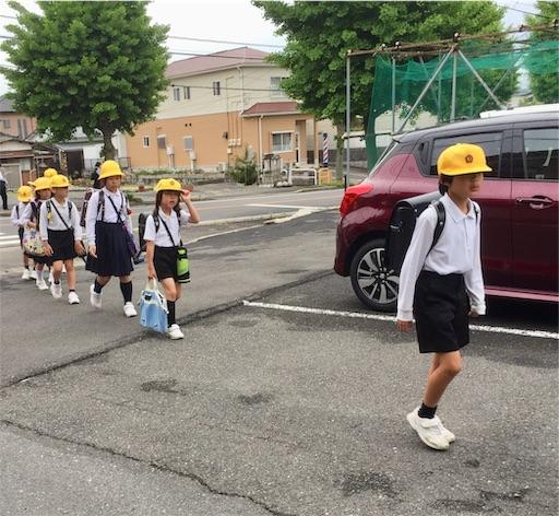 f:id:fukugawa-es:20190514082204j:image