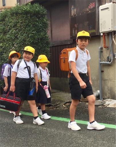 f:id:fukugawa-es:20190514082208j:image