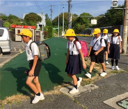 f:id:fukugawa-es:20190515083515j:image