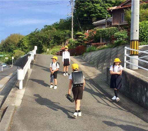 f:id:fukugawa-es:20190515083532j:image