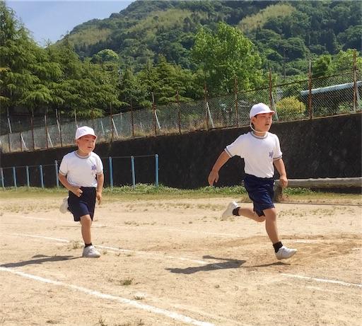 f:id:fukugawa-es:20190515102128j:image