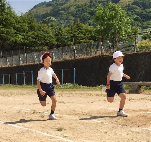 f:id:fukugawa-es:20190515102137j:image