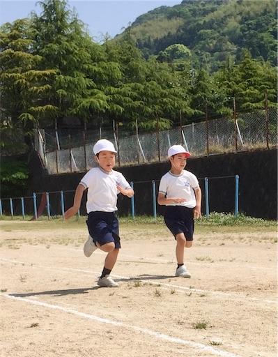 f:id:fukugawa-es:20190515102140j:image