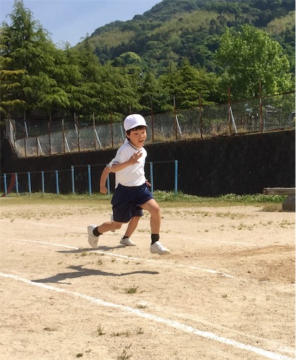f:id:fukugawa-es:20190515102144j:image