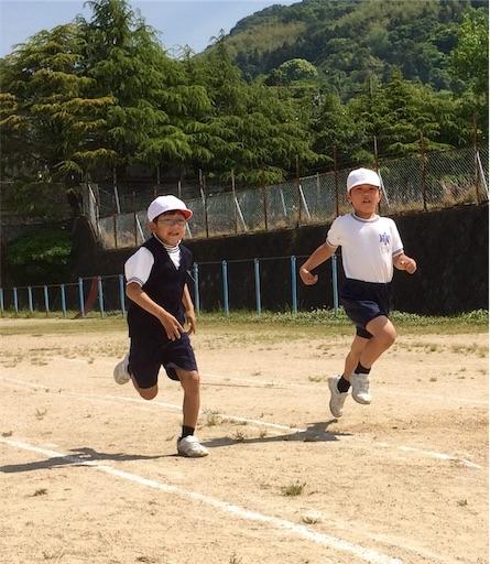 f:id:fukugawa-es:20190515102147j:image