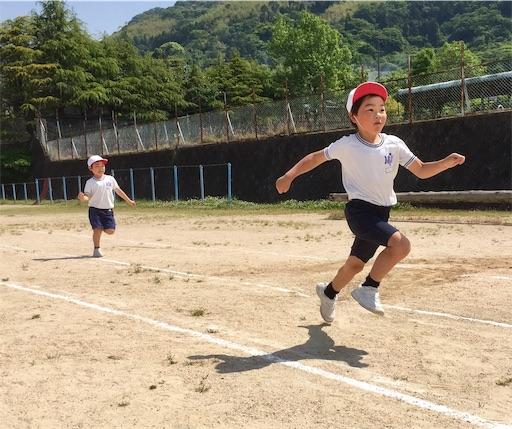 f:id:fukugawa-es:20190515102150j:image