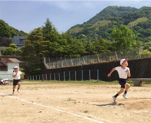 f:id:fukugawa-es:20190515102210j:image