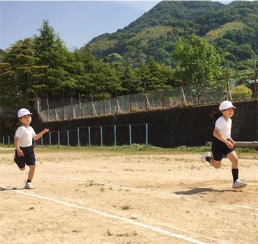 f:id:fukugawa-es:20190515102217j:image