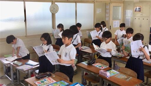 f:id:fukugawa-es:20190515125715j:image