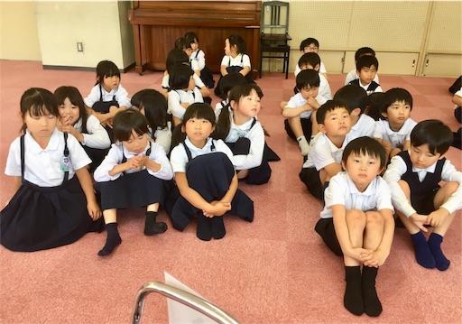 f:id:fukugawa-es:20190515154212j:image