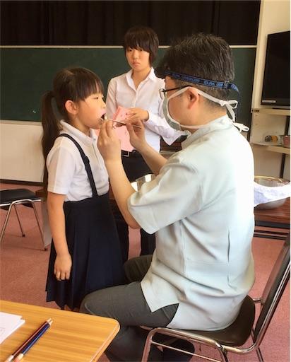 f:id:fukugawa-es:20190515154216j:image