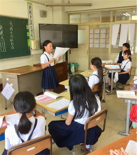 f:id:fukugawa-es:20190515172923j:image