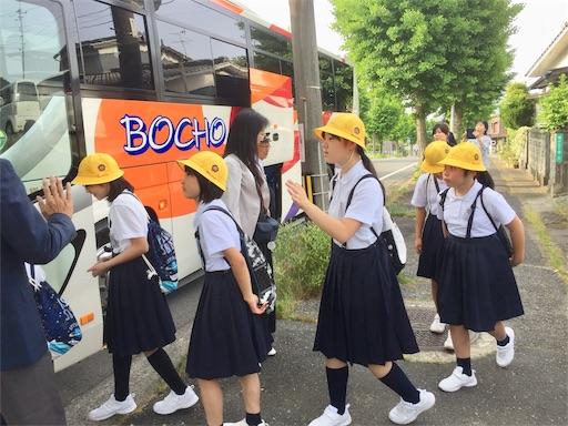 f:id:fukugawa-es:20190516075629j:image