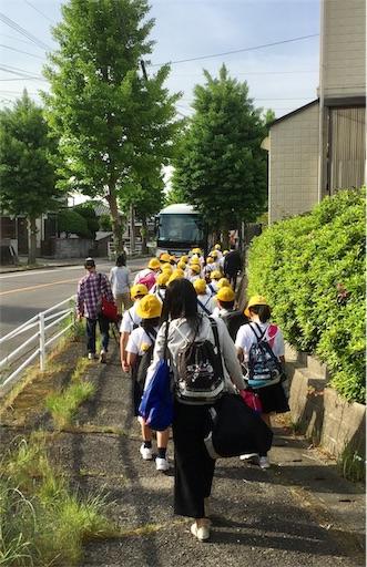 f:id:fukugawa-es:20190516075635j:image