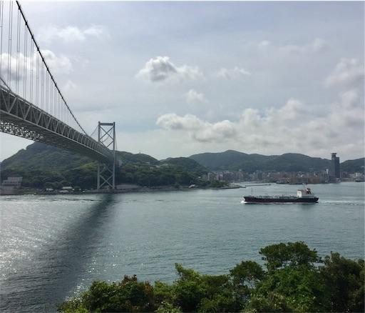 f:id:fukugawa-es:20190516092135j:image