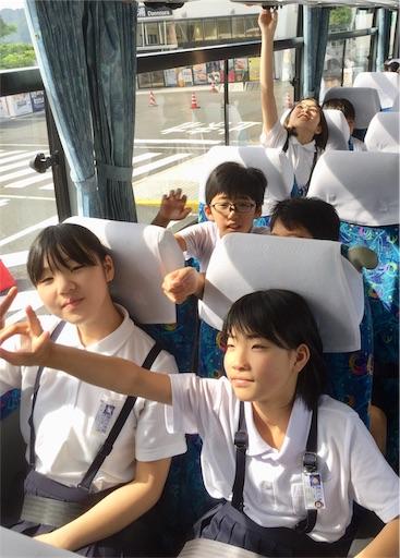 f:id:fukugawa-es:20190516092138j:image