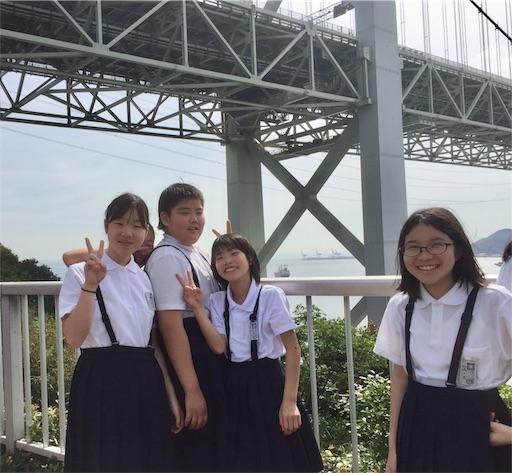 f:id:fukugawa-es:20190516092141j:image
