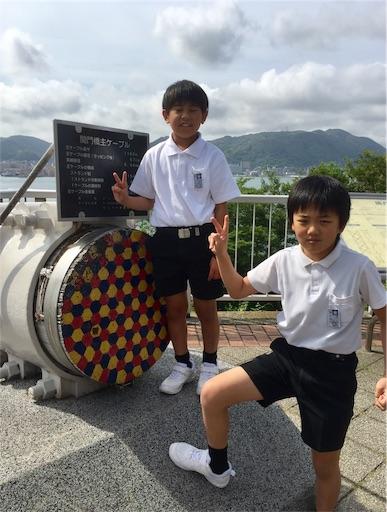 f:id:fukugawa-es:20190516092150j:image