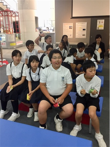 f:id:fukugawa-es:20190516150015j:image