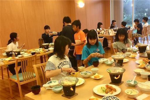 f:id:fukugawa-es:20190516204653j:image