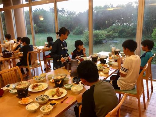 f:id:fukugawa-es:20190516204657j:image