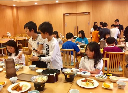 f:id:fukugawa-es:20190516204701j:image
