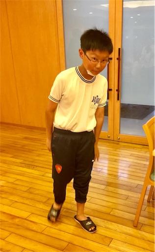 f:id:fukugawa-es:20190516204704j:image